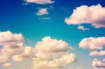 Everything business leaders need to know about accounting in the cloud