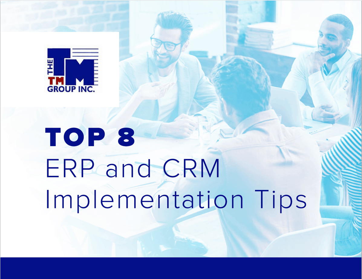 are critical to effective pmo implementation atekpc Value of project management –a case study  and other critical factors will  most cost-effective way to reliably accomplish a.