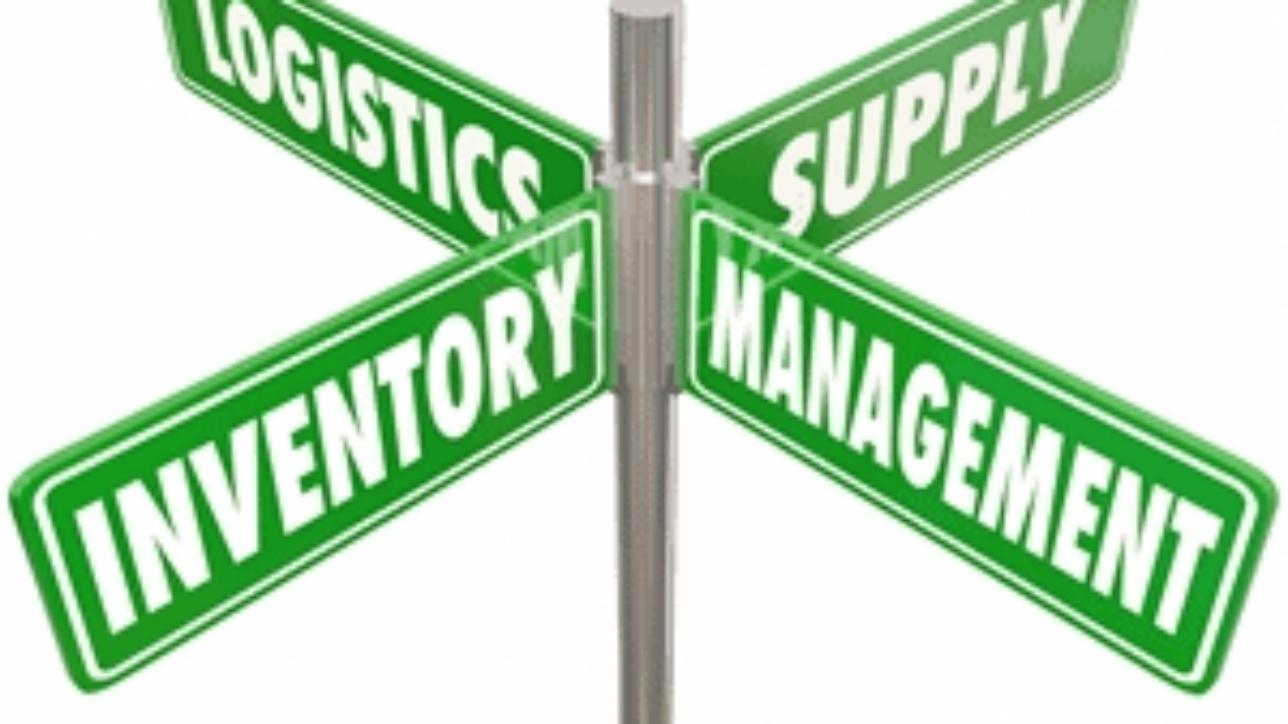 Microsoft Dynamics NAV helps companies manage inventory.