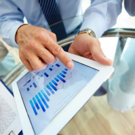 How Jobs in Business Central 365 Can Make Campaign's Financial Management Easier