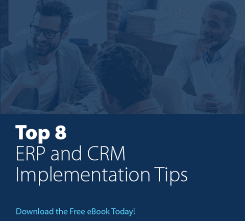 Top_8_ERP_and_CRM_Implementation_Tips