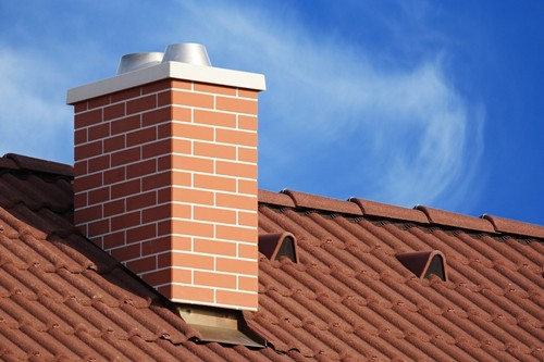 A chimney services company experienced major gains after moving to NetSuite.