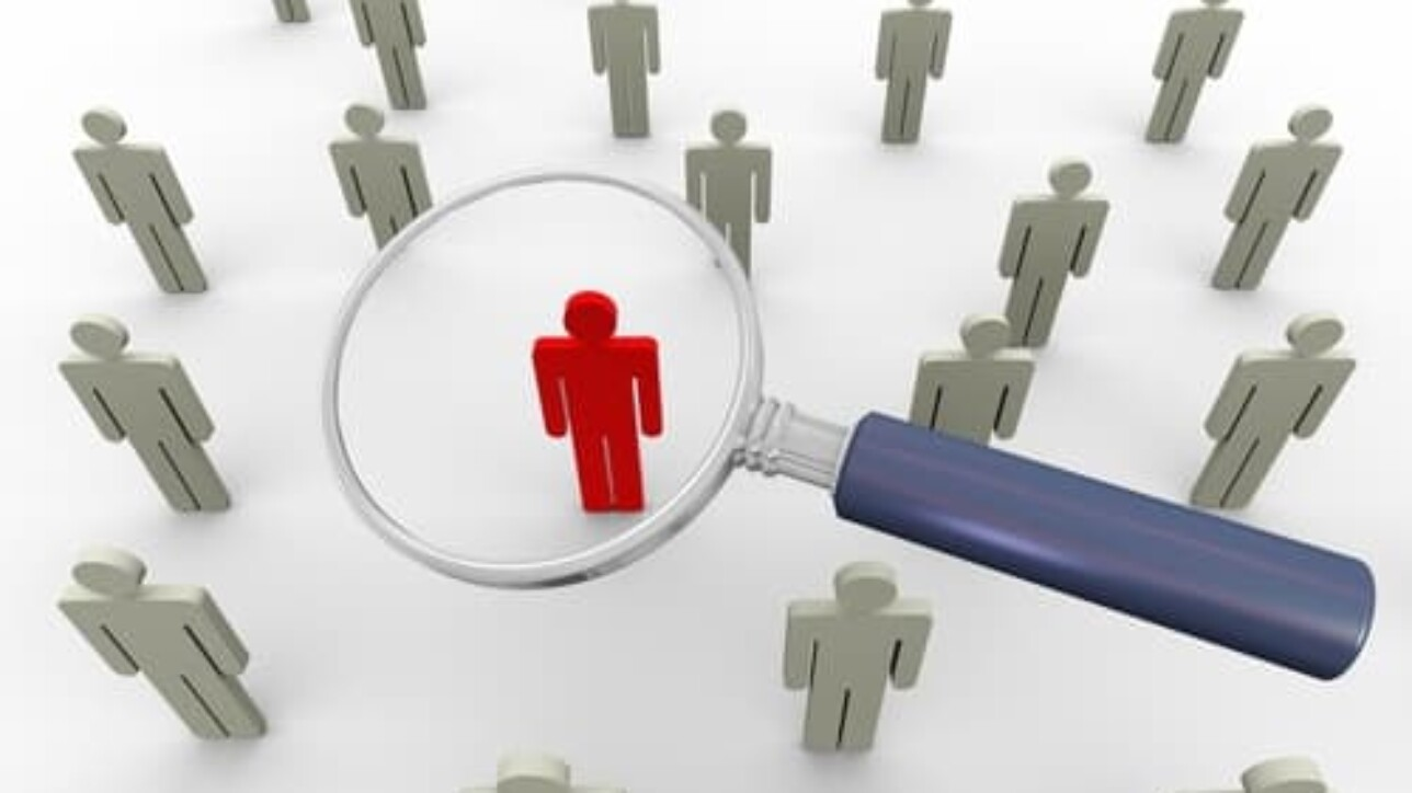 A market research company wanted to track particular projects in Microsoft Dynamics SL.