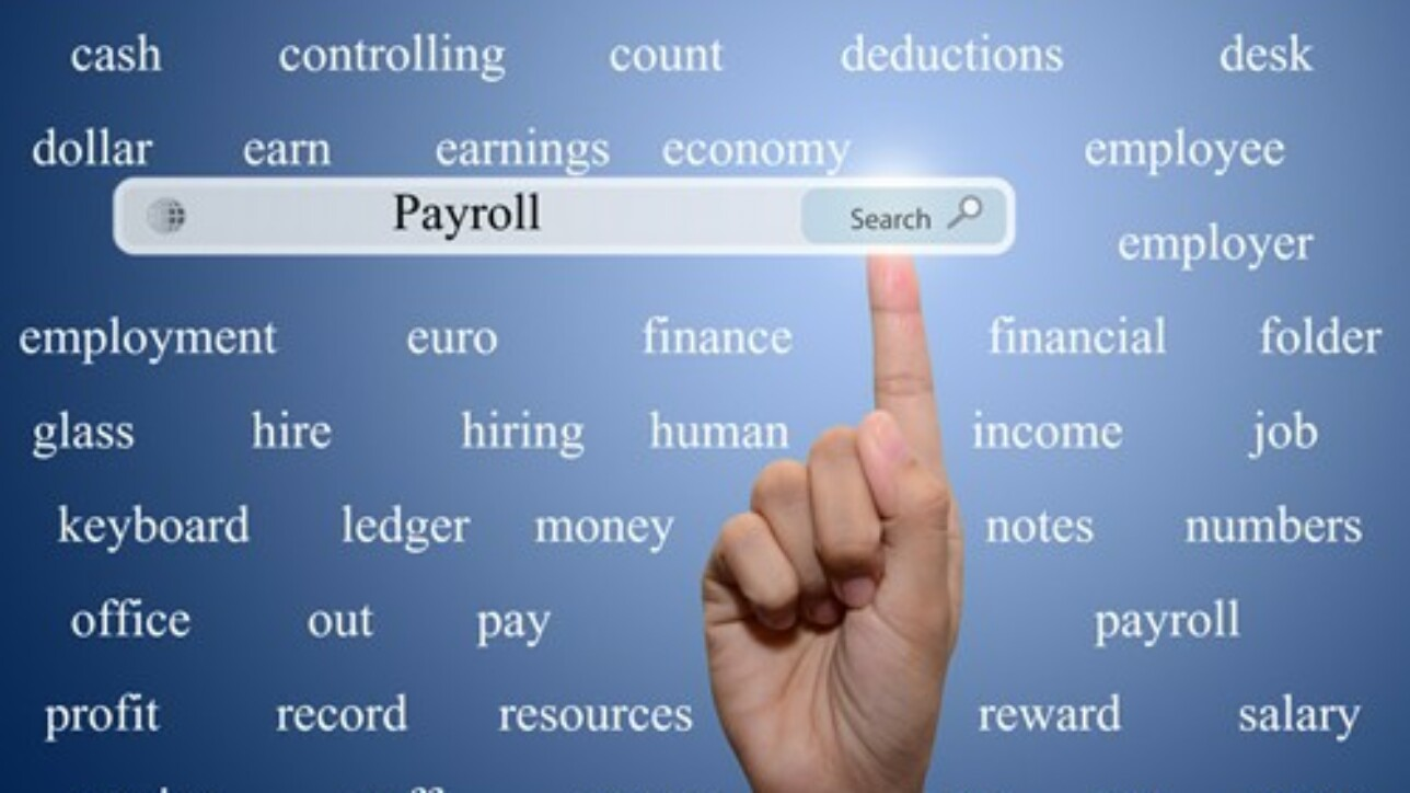 A NetSuite partnership makes payroll data a part of complete business visibility.