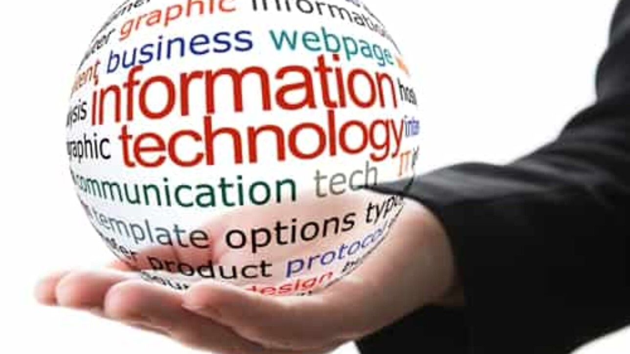 Business software helps many different types of organizations succeed.,Business software helps many different types of organizations succeed.