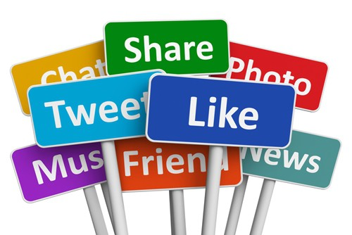 Can your CRM services facilitate social media performance?
