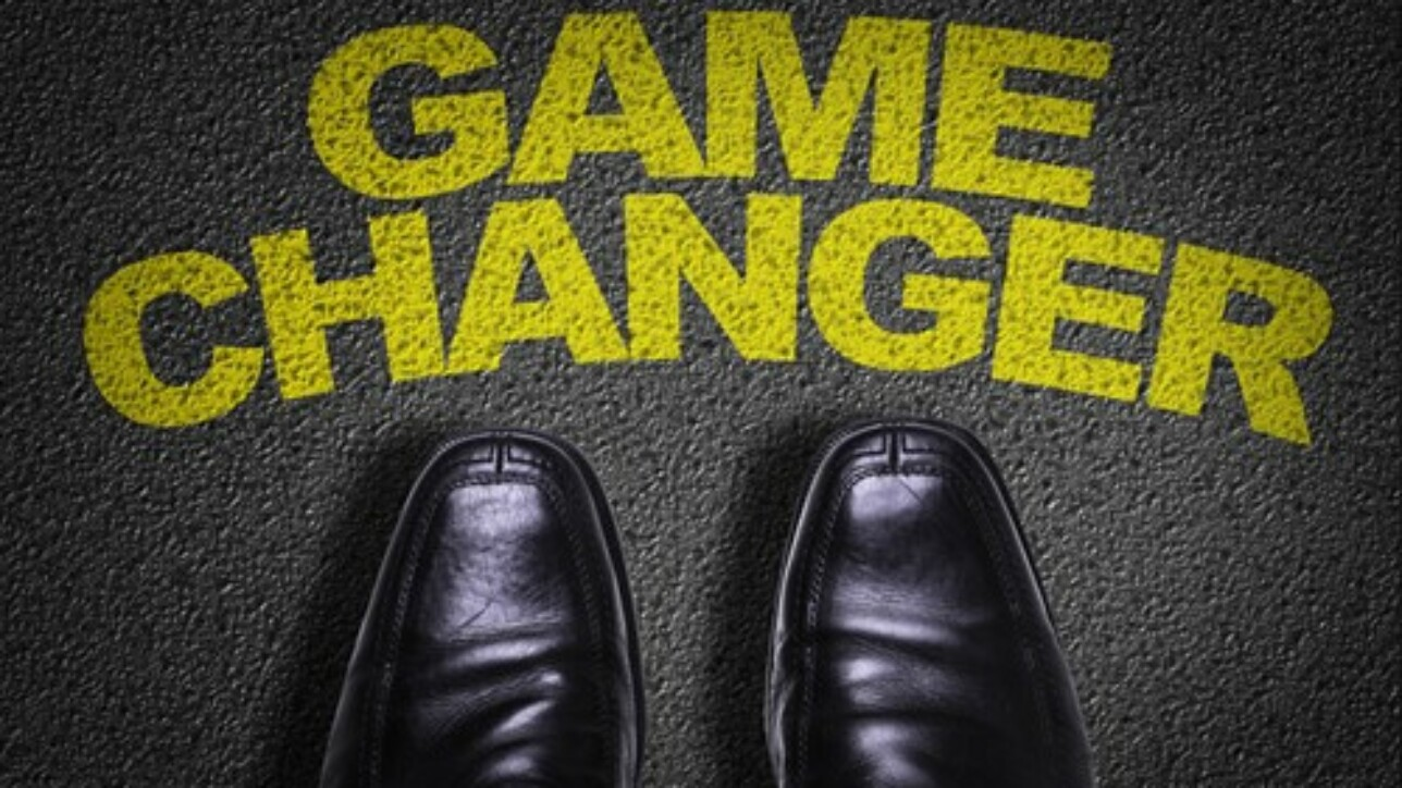 Let Microsoft Dynamics 365 be your company's game changer.