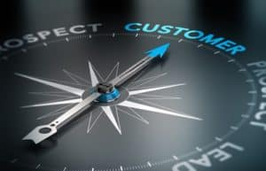 Microsoft Dynamics CRM improved sales visibility and made operations more efficient.