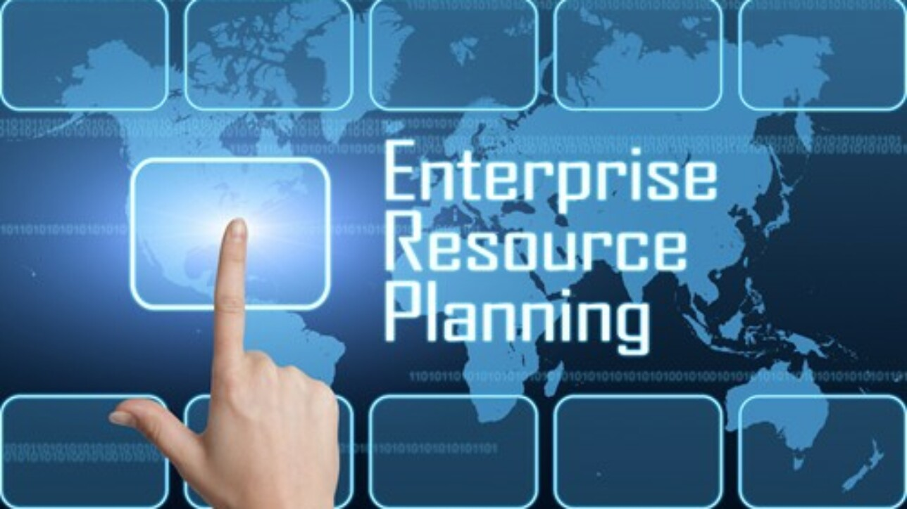 Microsoft Dynamics GP helps businesses improve outcomes and boost efficiency.