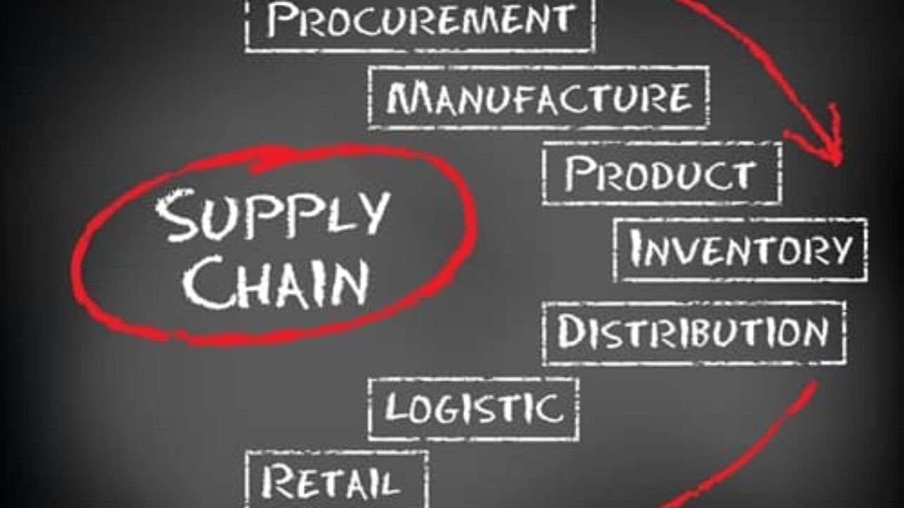 Microsoft Dynamics NAV helps manufacturers and distributors become more effective.