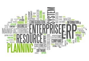Microsoft's newest iteration of Dynamics GP offers a variety of added benefits.