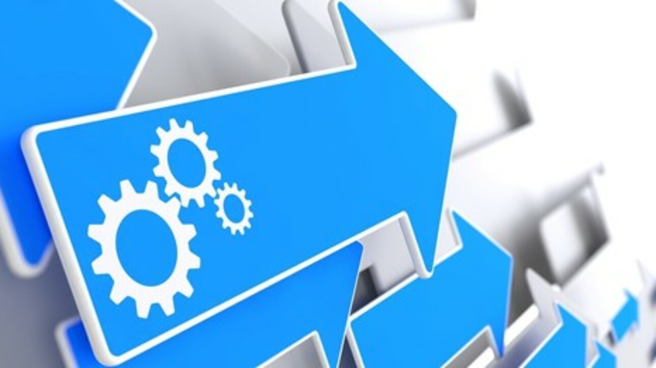 New Microsoft Dynamics NAV 2016 features  increase the speed of workflow.