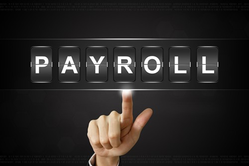 New NetSuite payroll solutions help manage a global workforce.