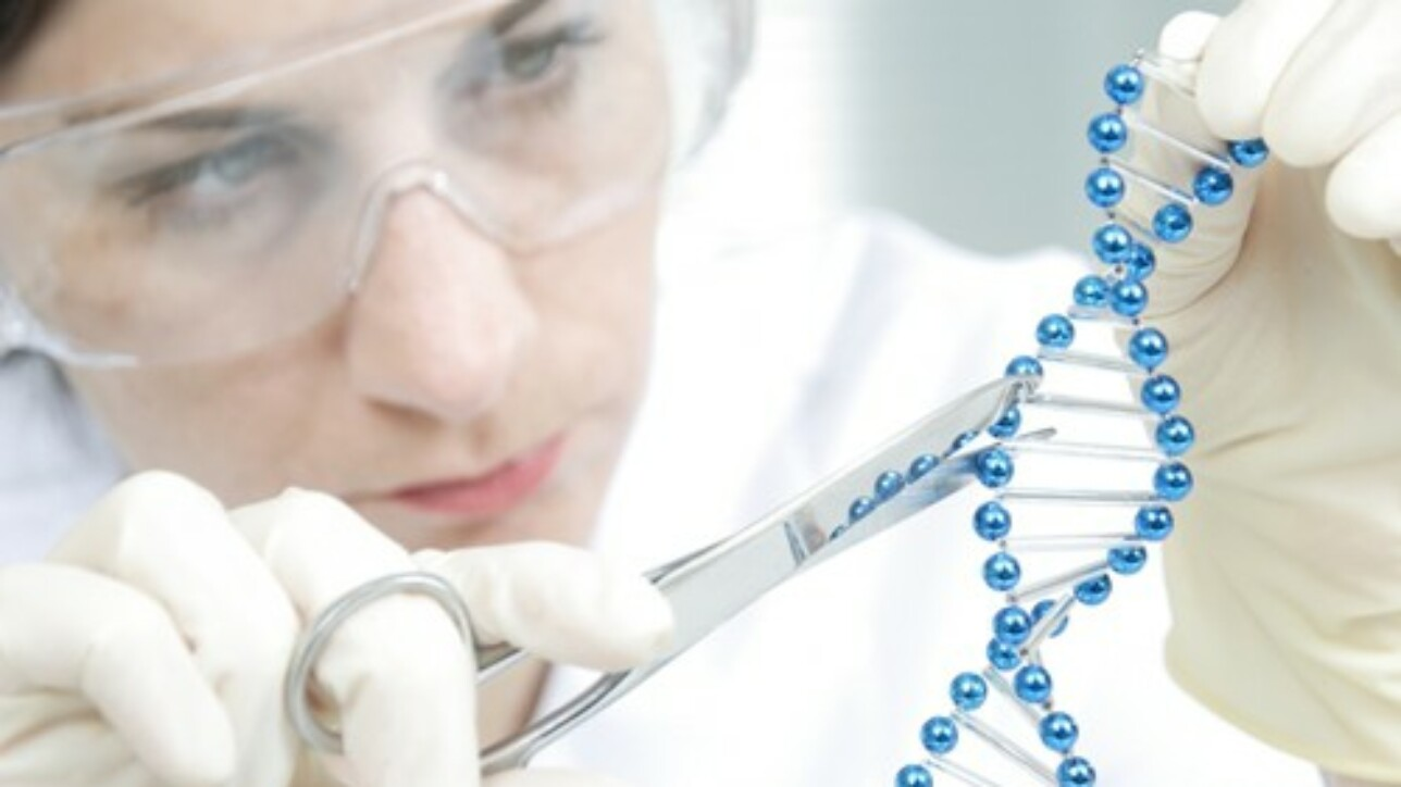 This life sciences company fixed a number of especially problematic issues, thanks to assistance from The TM Group.
